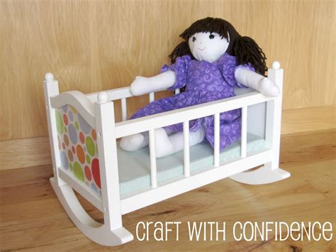 How-To-Build-A-Doll-Cradle