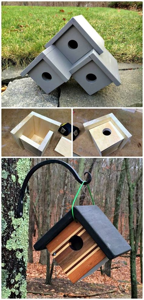 How-To-Build-A-Duck-House-Plans
