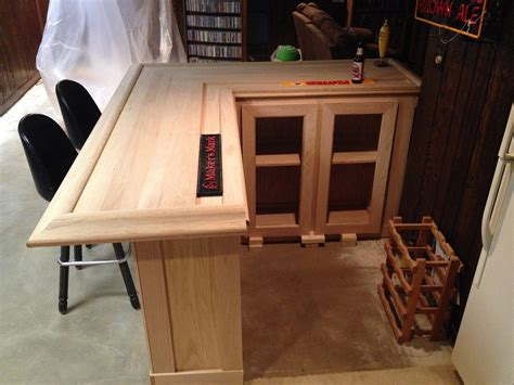 How-To-Build-A-Portable-Bar-Free-Plans