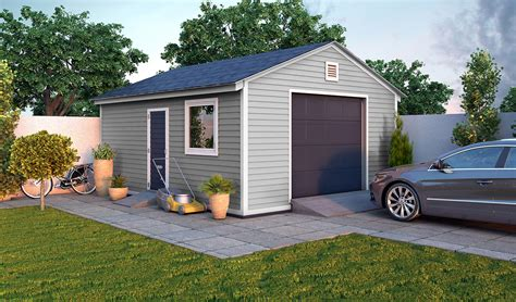 How-To-Build-A-Shed-Plans-Garage