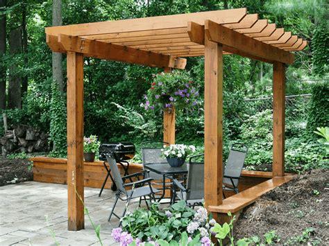 How-To-Build-A-Wood-Pergola-Plans