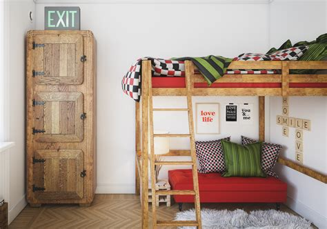 How-To-Build-Your-Own-Futon-Frame