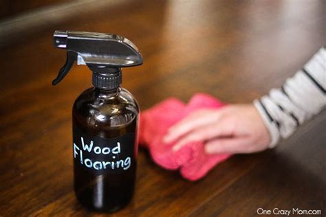 How-To-Clean-Oil-Finished-Wood-Floors-Diy
