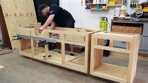 How-To-Create-Furniture