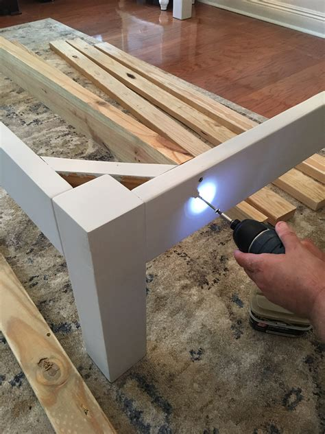 How-To-Diy-A-Headboard-That-Is-Attached-To-Legs