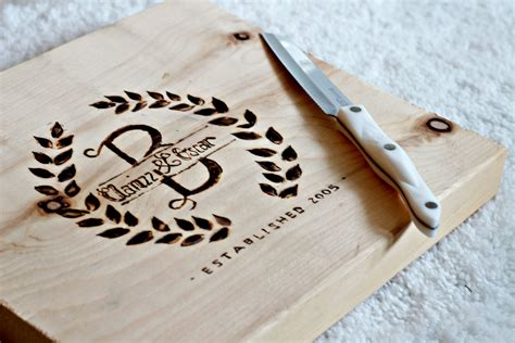 How-To-Diy-Engrave-Wood