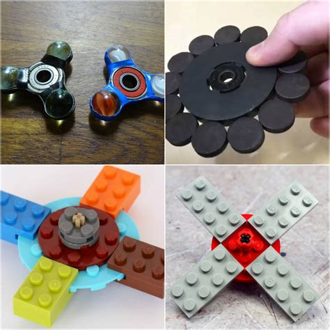 How-To-Diy-Fidget-Spinner