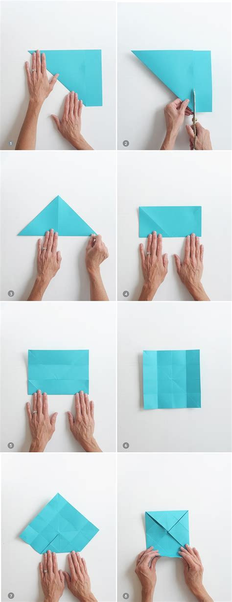 How-To-Diy-Paper-Box