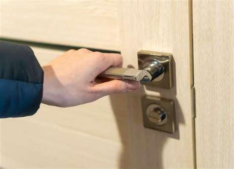 How-To-Diy-Secure-A-Locked-Door