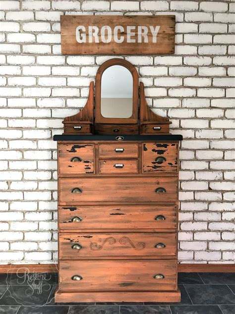 How-To-Diy-Sell-Antique-Furniture