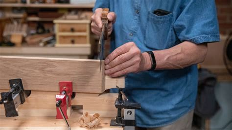 How-To-Do-Woodworking
