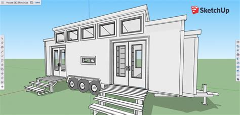 How-To-Draw-Up-Tiny-House-Plans