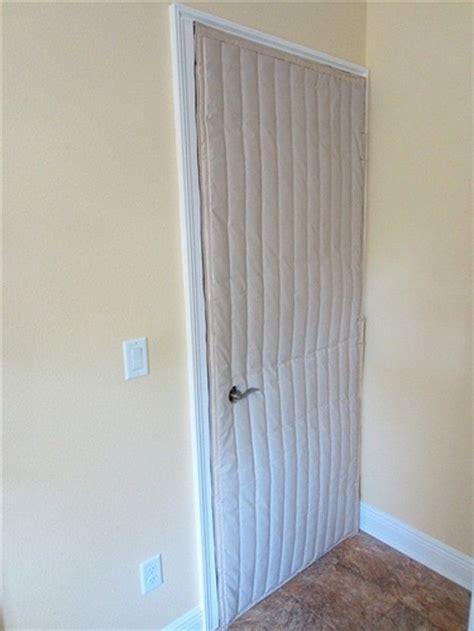 How-To-Make-A-Bedroom-Door-Soundproof-Diy