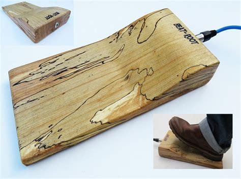 How-To-Make-A-Diy-Digital-Kick-Drum-Stomp-Box