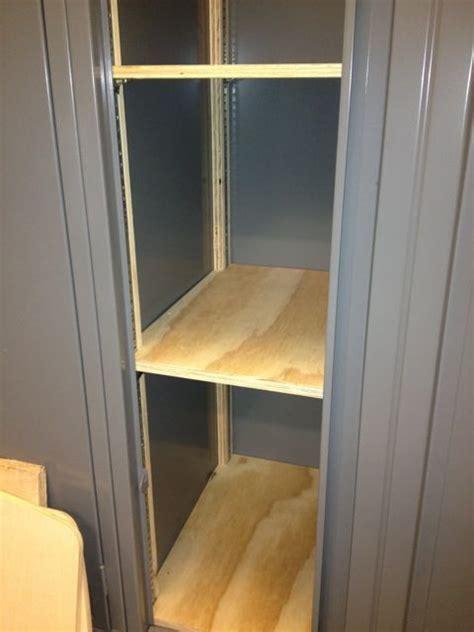 How-To-Make-A-Diy-Locker-Shelf