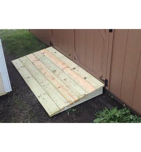 How-To-Make-A-Diy-Shelf