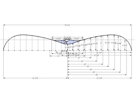 How-To-Make-A-Recurve-Bow-Plans