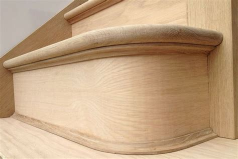 How-To-Make-A-Round-Bullnose-Wood-Stair-Bullnose-Diy