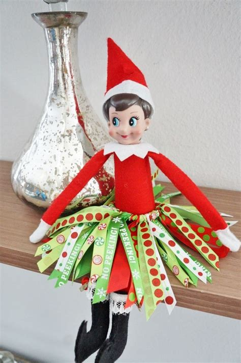 How-To-Make-Diy-Elf-On-The-Shelf-Cloths
