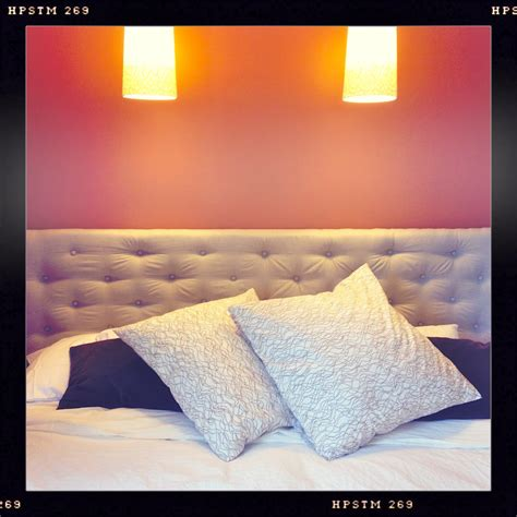 How-To-Make-Diy-Hook-In-Headboard