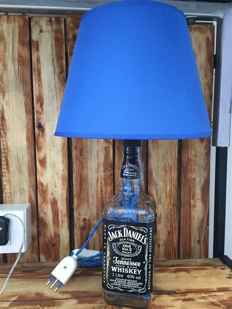 How-To-Make-Diy-Lamp