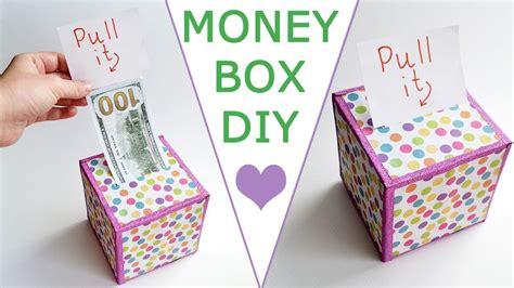 How-To-Make-Diy-Money-Box