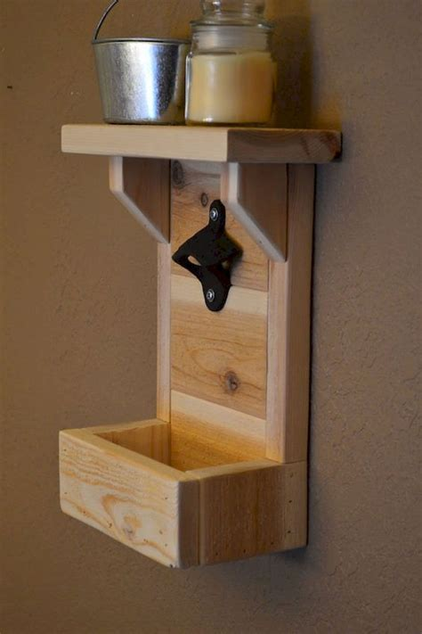 How-To-Make-Easy-Wood-Projects