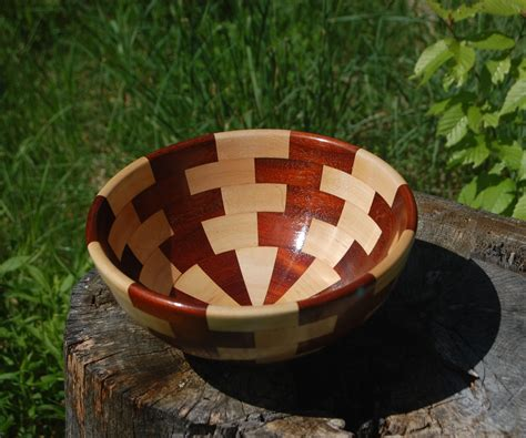 How-To-Make-Segmented-Bowl