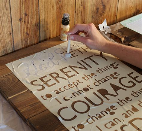 How-To-Make-Stencils-For-Wood-Projects