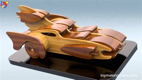 How-To-Make-Wooden-Toys-Plans