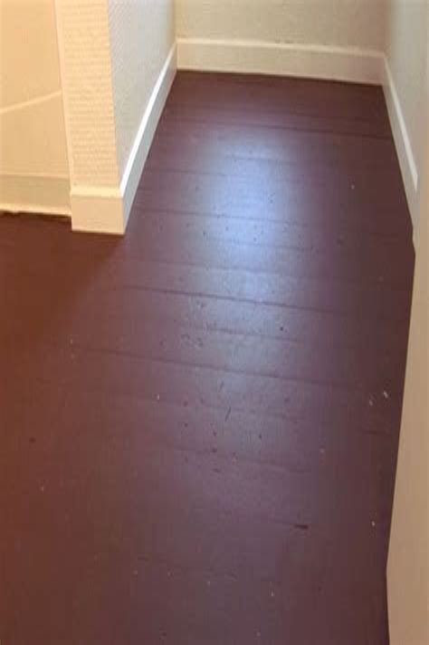 How-To-Paint-Wood-Floors-Diy-Network