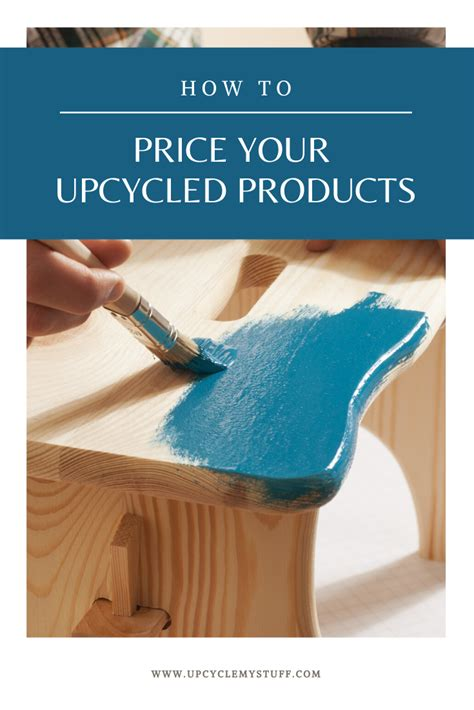 How-To-Sell-Handmade-Furniture