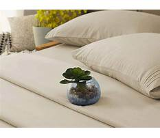 Best How bed linens are often sold