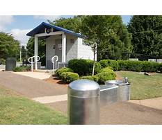Best How big is a picnic table.aspx