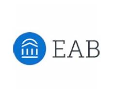 Best How do you build a workbench.aspx