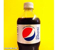 Best How many calories in a caffeine free diet pepsi have
