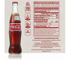 Best How many calories is in diet soda