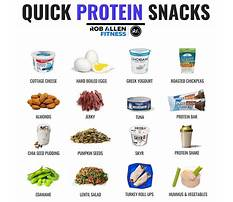 Best How many grams of protein daily diet