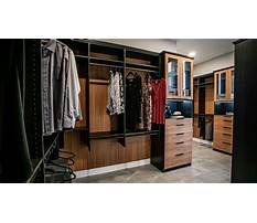 Best How much are california closet systems