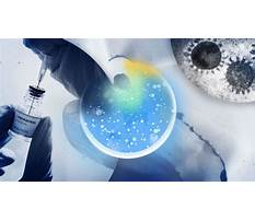 Best How much do home generators cost.aspx