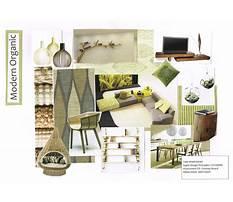 Best How much does a furniture designer make.aspx