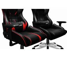 Best How much does it cost to build a chair