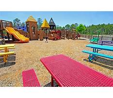 Best How much does it cost to make a picnic table