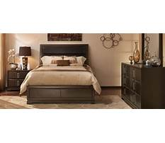 Best How to build a bedroom dresser.aspx