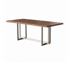 Best How to build a bench seat for kitchen table.aspx