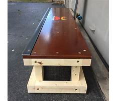 Best How to build a box to skate