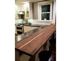 Best How to build a breakfast bench