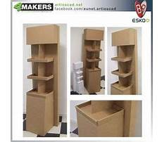 Best How to build a cardboard chair.aspx