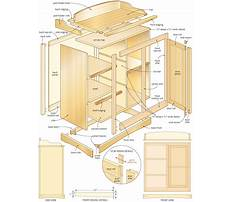 Best How to build a dresser for a baby