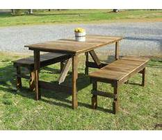Best How to build a farm table with reclaimed wood.aspx